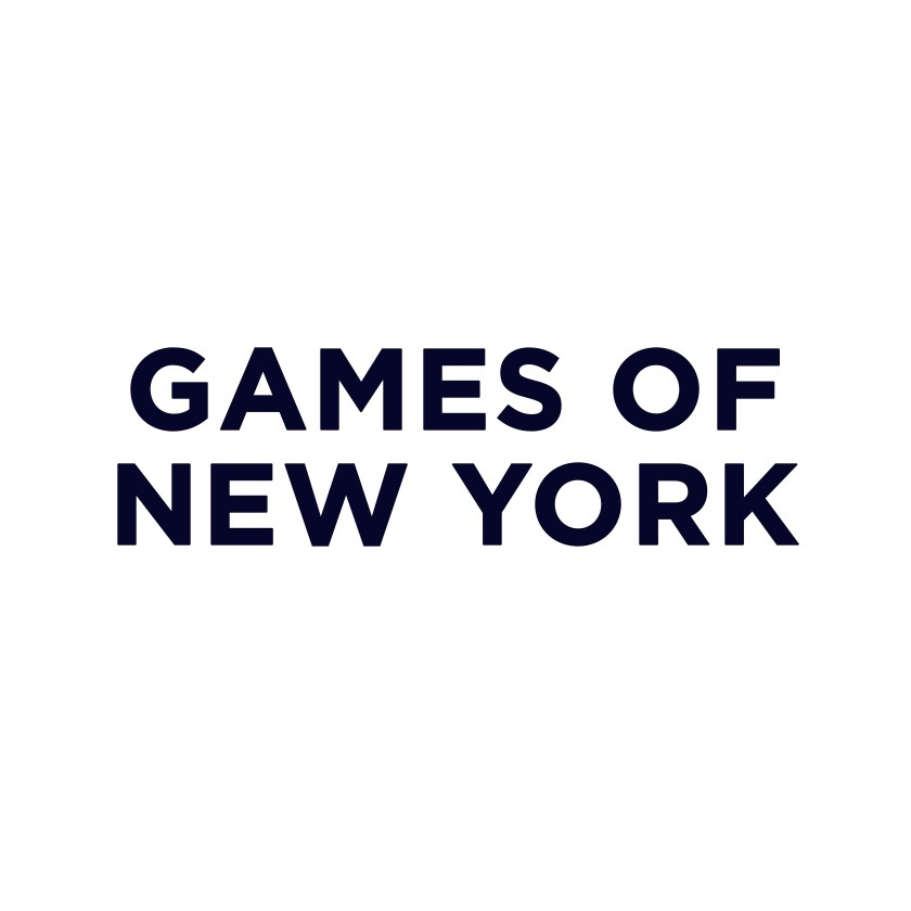 Games of New York