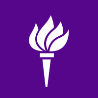 Project Management For Professionals Nyu Sps Professional